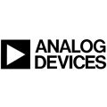 analog-devices.jpg