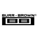 burr-brown.jpg