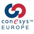 conesys-europe.jpg