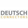 deutsch-connectors.jpg