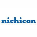 nichicon.jpg