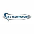 nsc-tech.jpg