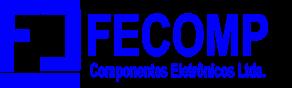FECOMP Componentes Eletrônicos Ltda.